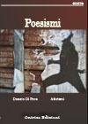 Poesismi di Donato Di Poce